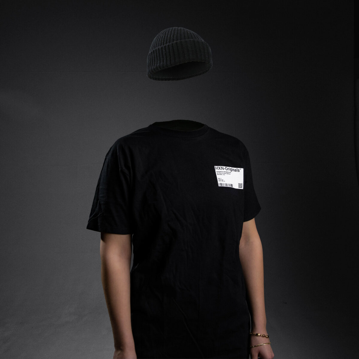 fresh out the factory t shirt hxn media
