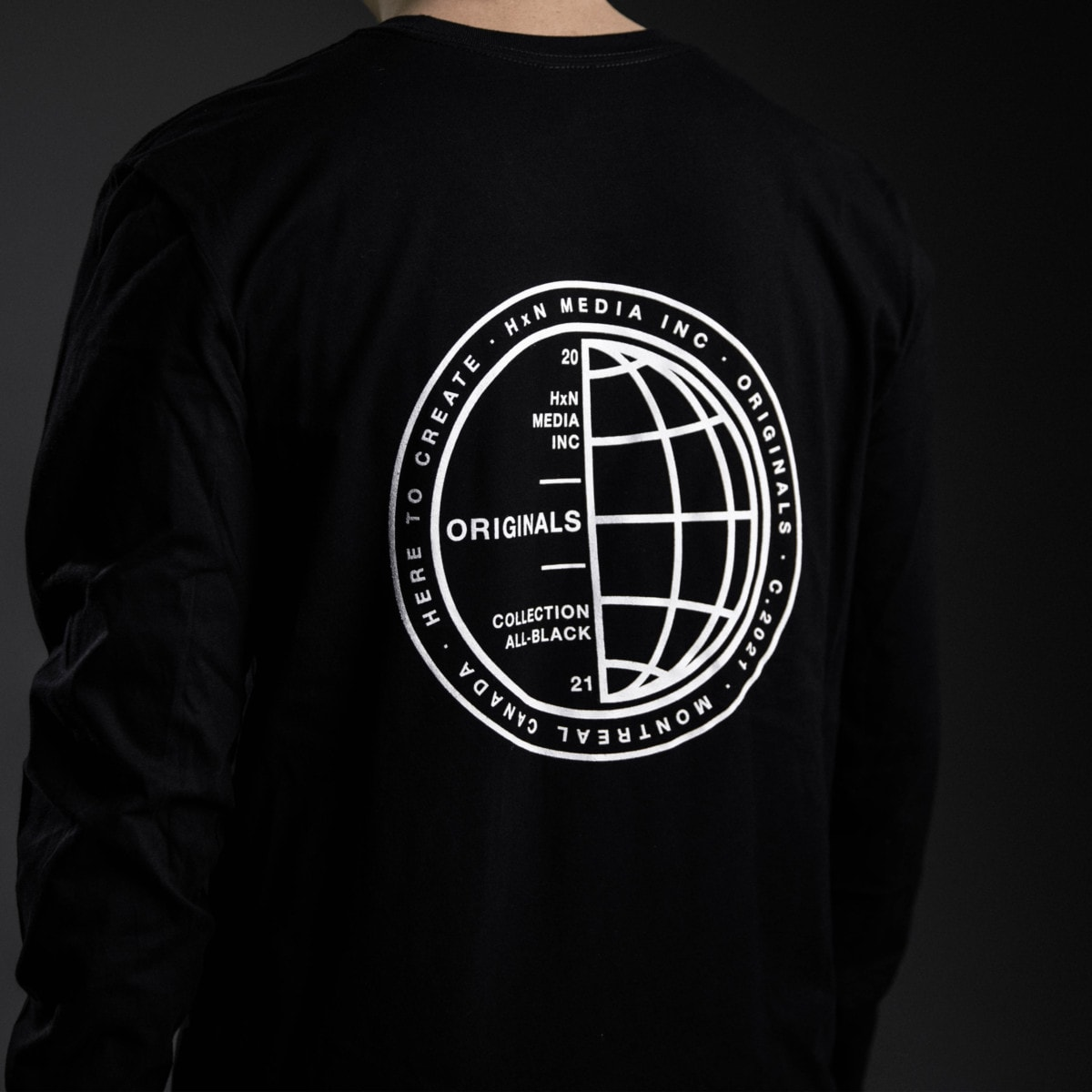 stamped longsleeve back 2 hxn media collection